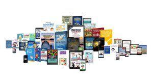 50 ebooks sobre finanzas y emprendimiento