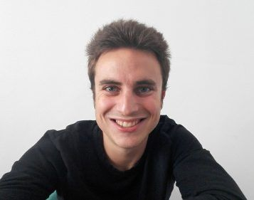Marc Frau opinatron