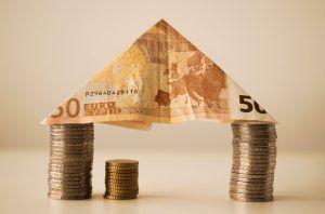 La pirámide financiera. Una forma lógica de agrupar productos y necesidades