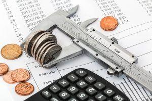 Medir tus ingresos y gastos. El primer paso vital para controlar tus finanzas personales